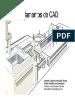 Fundamentos de CAD