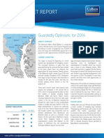 4Q2013 CIB Retail Report