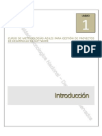 UNIDAD 01 Introduccion v1.0.8