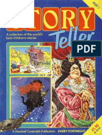 Story Teller 1 Part 1.pdf