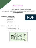 Biotecnologie Ambientali Terza_parte