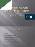 Materiales con memoria de forma.ppt