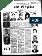 Jan 5, 1972-Sept 11, 1974_Pt5