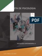 Revista experimental IIIs.pdf