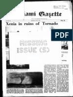 Jan 5, 1972-Sept 11, 1974_Pt6
