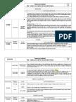TIM___-_Tabela_de_Inspeção_de_Materiais[1]