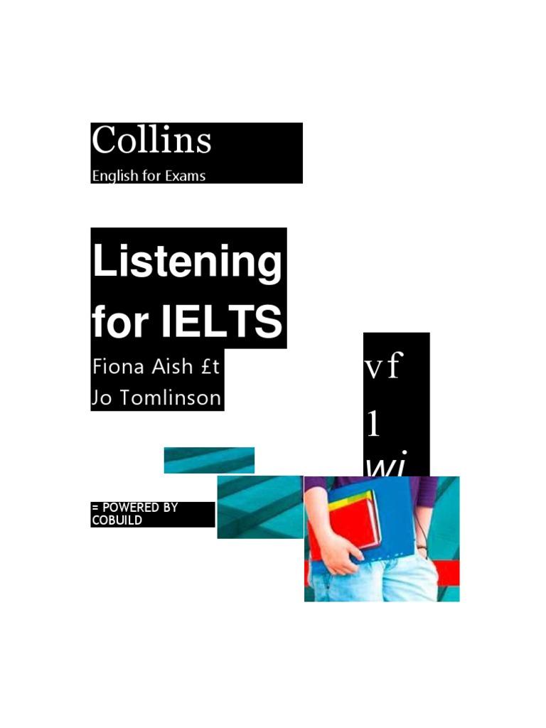 dissertation tutorial record listening