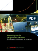 13-Hibridos.pdf
