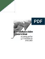 produccionporcina