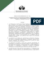 Def del pueblo DIAGN DE LA SITUACIÓN DE ACCESO Y TENENCIA (1)