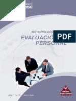 lv2013_metodologia_evaluacion