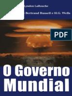 OGovernoMundial.pdf