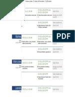 PDF Horarios y Temas - 21 Octubre Al 16 Moviembre