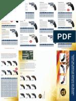 Charter Catalog