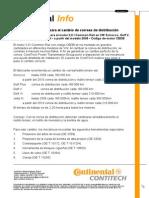 distribucion 2.0 tdi common rail.pdf