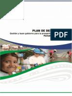 PlanDeDesarrolloDeCordoba2012-2015