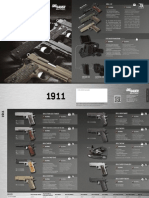 Sig Sauer pf0001_produktblatt_1911