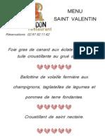 menu st valentin 2014 A4.docx