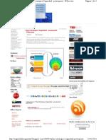 Seguridadyseguridad Blogspot Com 2009 01 Plan Estrategic