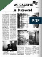 Jan 1971-Dec 1972_Pt3