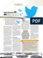 Entrevista_RevVistazo_dic2013