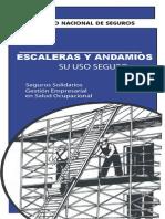 Escaleras y and Am Ios
