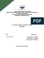 EL VALOR DEL DINERO A TRAVES DEL TIEMPO (rESUMEN).docx