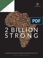 2 Billion Strong