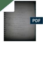 tarea sistemas digitales 1