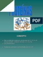 4.proteínas-enzimas