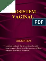 Biosistem Vaginal