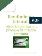 RENDIMIENTO-LABORAL