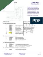Murillo Excel v2.2