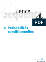 ES Maths- CNED, Sequence 4