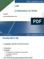 matlab-SC08%20HPCC%20Presentation.pdf