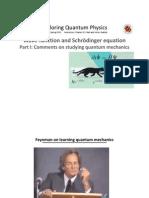 Lecture 1 Part 1
