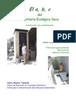 el Sanitario Ecologico Seco.pdf