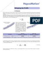 SBD-DS03-01-DE.pdf