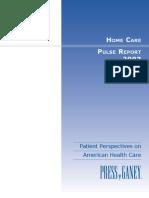 Homecare-report Sept 07