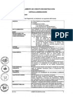 Reglamento-MICONSTRUCCION