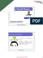 planejamento_estrategico_