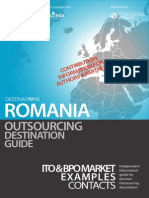 Guide Romania Partners Info2
