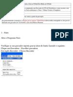 Aprenda.A.Gravar.830mb.Em.Midias.de.650mb.Abril2004.wmasters.pootzforce.pdf