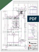 PLANTA ACOTADA JOSSMEN 3.20 (FINAL).pdf