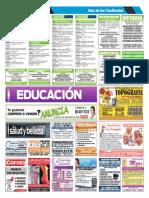 Correo_nuevo_2013!12!13 - Huancayo - Clasificados - Pag 3