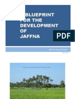 jaffna development blueprint[1]
