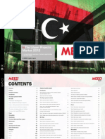 FINAL Libya Report