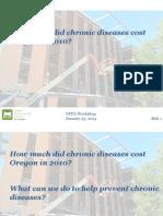Healthier Building Materials