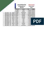 1 30 2014 Sales Order