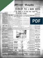 July 5, 1916-Sep 24, 1969_Pt1